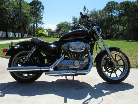 32 Used Bikes in Stock in Stuart | Treasure Coast Harley